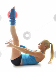 cutcaster-photo-100643591-fitness-exercise