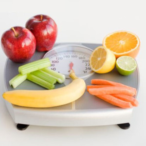 natural_weight_loss_foods