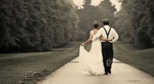 wedding-300x165